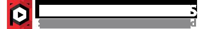 Estudios Digitales Logo